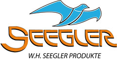 Seegler Outdoor